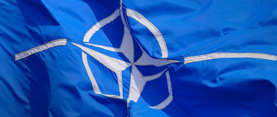 NATO - NATO Vacancies